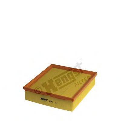 HENGST FILTER E206L Воздушный фильтр