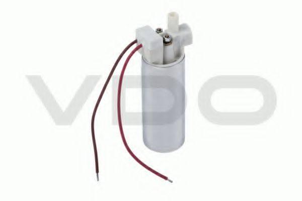VDO X10736002005 Топливный насос