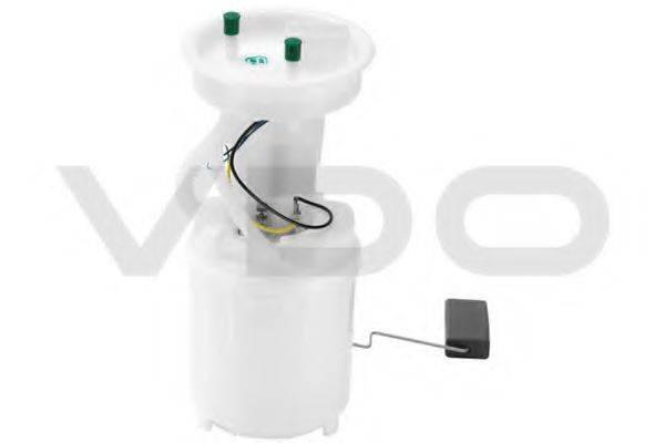VDO 228233002007Z Элемент системы питания