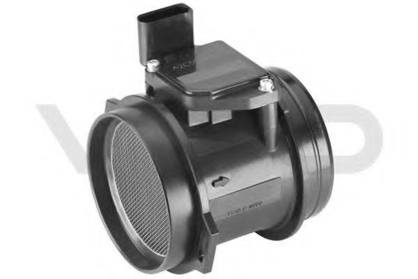 VDO A2C59514879 Расходомер воздуха