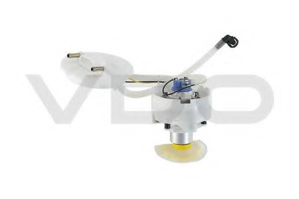 VDO 228228006003Z Элемент системы питания