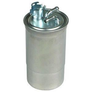 DELPHI HDF515 Топливный фильтр
