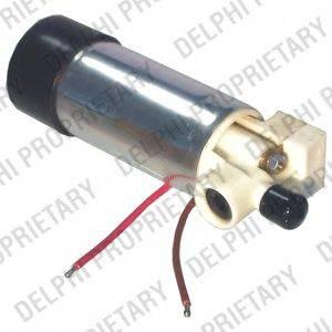 DELPHI FE2001512B1 Топливный насос