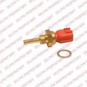 DELPHI TS1024812B1 Датчик, температура охлаждающей жидкости