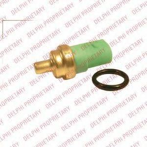 DELPHI TS1023612B1 Датчик, температура охлаждающей жидкости