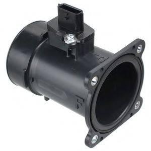 DELPHI AF1017412B1 Расходомер воздуха