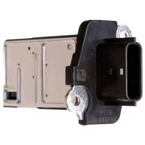 DELPHI AF1014111B1 Расходомер воздуха