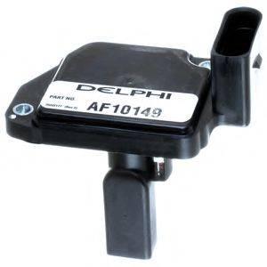 DELPHI AF1014911B1 Расходомер воздуха