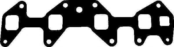 VICTOR REINZ 712818210 Прокладка, впускной коллектор