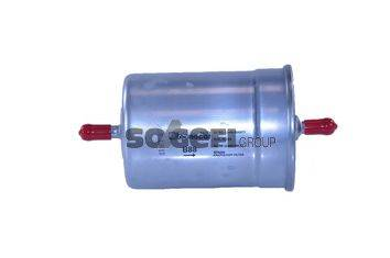 TECNOCAR B88 Топливный фильтр