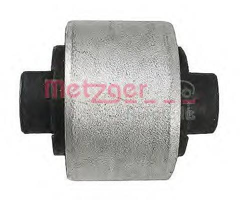 METZGER 52005708 Подвеска, рычаг независимой подвески колеса