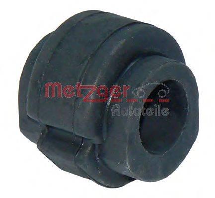 METZGER 52051808 Опора, стабилизатор