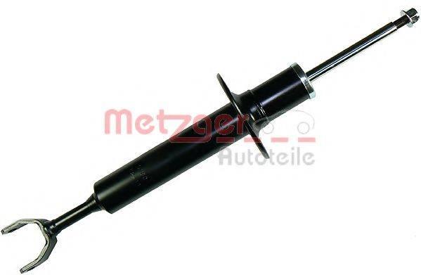 METZGER 2340130 Амортизатор