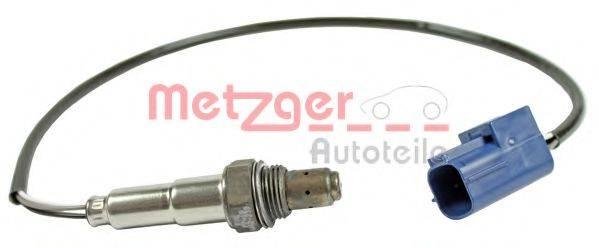 METZGER 0893458