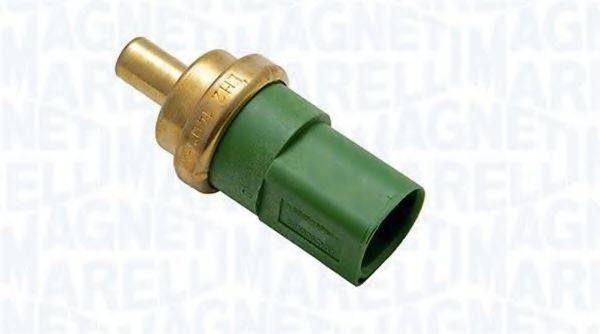MAGNETI MARELLI 171916011090 Датчик, температура охлаждающей жидкости