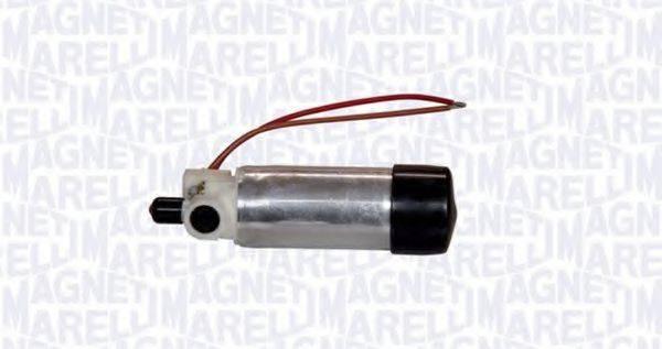 MAGNETI MARELLI 620504010051 Топливный насос