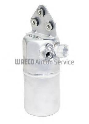 WAECO 8880700275 Осушитель, кондиционер
