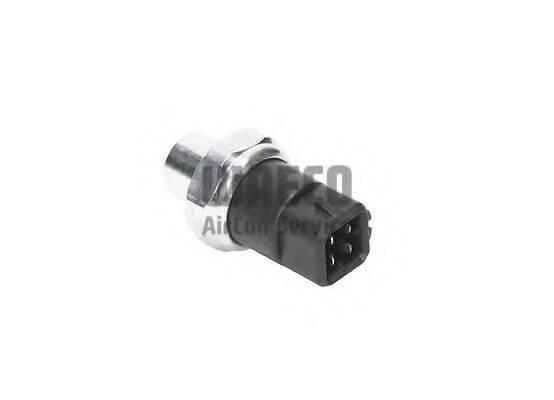 WAECO 8880900006 Пневматический выключатель, кондиционер
