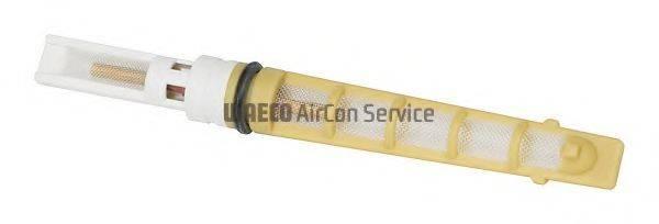 WAECO 8881100040 Расширительный клапан, кондиционер