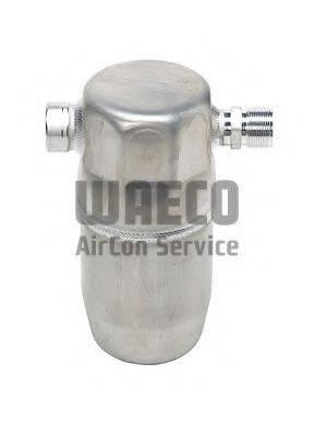 WAECO 8880700175 Осушитель, кондиционер