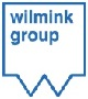 WILMINK GROUP